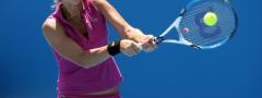 Nekada 12. igračica sveta vraća se tenisu posle 11 godina pauze!