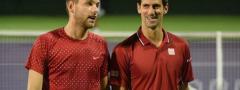 """""""Novak je heroj, svi učimo od njega"""""""