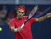 """""""Ako gledate brojeve, Federer je najuspešniji igrač"""""""