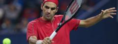 """""""Federer GOAT? Nije čak ni drugi u svojoj eri!"""""""