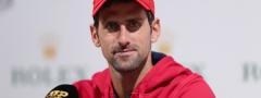Novak: Novi sistem bodovanja je najpravedniji prema svima