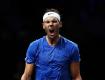 ATP FINALE: Nadal dobio Cicipasa, Zverev odlučuje!