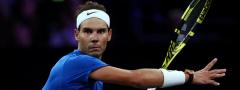 """Nadal je znao da se RG pomera, nije tačno da nije bilo konsultovanja"""