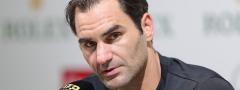 Federer se unapred predao pred mogući duel sa Novakom