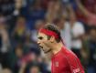 AO: Federer rutinski, šok za Ćorića, ispao i 13. na svetu