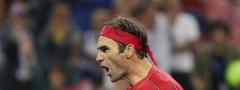 Zato su VELIKA trojka: Federer podržao Đokovića i Nadala