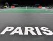 PARIZ: Rekordi poslednjeg Mastersa sezone