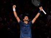 DOMINACIJA: Đoković u Parizu do 34. Mastersa!