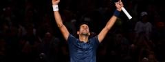Sedam Novakovih rekorda koji možda nikad neće biti oboreni