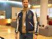 (VIDEO) Novak doputovao u Madrid!