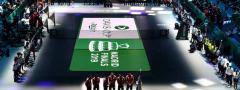 Srbija grupnu fazu DK igra u Austriji