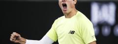 """""""Novaku će biti potrebno neko vreme da povrati poverenje"""""""