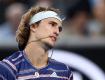 Zverev razbesneo teniski svet, Kirjos ga kritikuje, Puj otkazao turnir