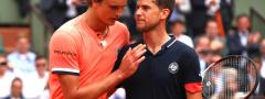 """""""Da li Tim i Zverev misle o bilo čemu drugom, osim o teniskim lopticama?"""""""