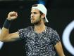 DUBAI: Hačanov čeka Novaka, prošao Cicipas