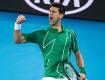ATP: Novak stigao Samprasa, Kecmanoviću plasman karijere