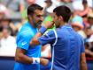 Zimonjić: Veliku razliku pravi to da li će Novak igrati na Dejvis kupu