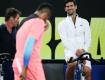 Kirjos: Mi ne volimo Novaka, ali publika zbog njega dolazi na tribine