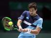 Pelja: Veoma sam iznenađen što Nadal i Tim ćute
