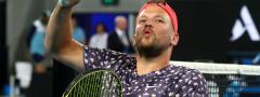 """""""Đoković, Marej i Federer pomažu teniserima u invalidskim kolicima"""""""
