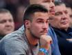 Još jedan igrač otkazao učešće na Serbia Openu, igra se bez publike