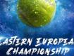 Objavljen raspored po grupama za Jankov turnir
