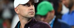 Ljubičić: Novak je pronašao način da pobedi Nadala i Federera