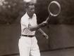 US Open: Istorija nastavlja da živi