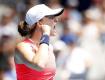 WTA: Veliki skok Švjontek, nekoliko promena u TOP 10