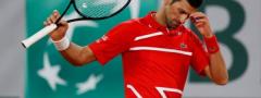 Srbija bez polufinala, ATP kup će dobiti novog šampiona