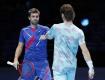 Osvojili ATP finale i ispisali istoriju
