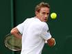 Bivši teniser novi selektor Italije
