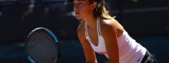(Intervju) Ona je šampion kojeg teniska publika još nije upoznala