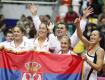 Da li smo spremni za uspon u ženskom tenisu?