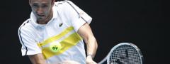 Medvedev i Kveri za titulu na Majorki