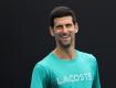 Ovo su tri naredna turnira na kojima će igrati Novak Đoković