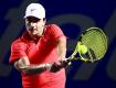 NAJAVA NEDELJE: Šest srpskih predstavnika na ATP i WTA turnirima
