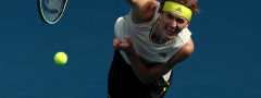 OI: Novak dobio rivala