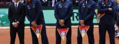DK: Srbiji u Madridu prvi protivnik Japan