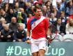 UMAG: Lajovićeva prva ATP titula!