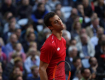 KICBIL: Đere bez plasmana u četvrtfinale