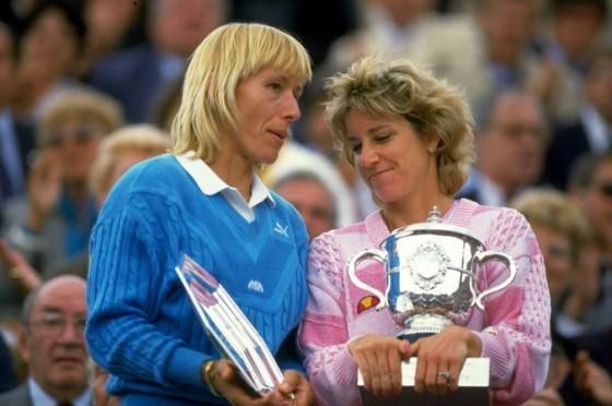 foto: WTA