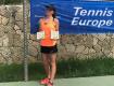 Fatma Idrizović: Hvala Novače, svetlosti naša!