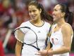 WTA lista: Bez velikih promena