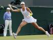 WTA: Ana odigrala najbolji potez meseca!