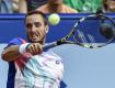 Troicki završio nastup i u dublu! (ATP Kuala Lumpur)