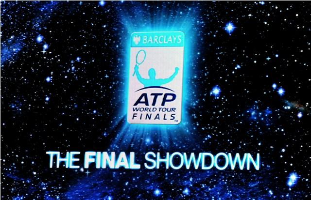ATP Finale