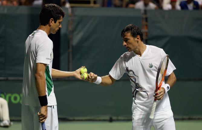 ATP-Tennis-img13832_668