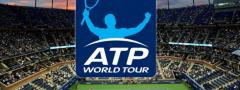 """ATP se oglasio povodom """"Adria Tur"""" slučaja"""