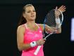 WTA Doha: Radvanska i Vinči oduševile svet (video)